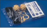 Cable Gland Kit (Pack)
